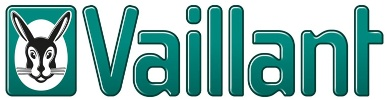Simnav SRL Galati - comercializare centrale termice si echipamente Vaillant