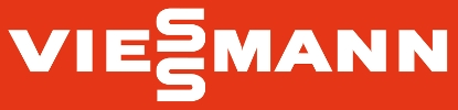 Simnav SRL Galati - firma, service autorizat centrale termice si echipamente Viessmann